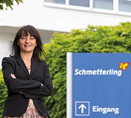 Anya Müller-Eckert